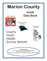 2003-2004 Marion County youth health survey
